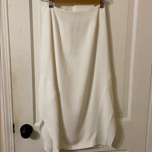 C/ Meo collective Skirt